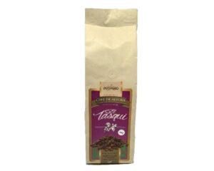 El Tasqui Coffee
