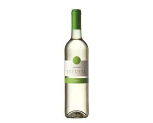 Vino Verde Estreia Blanco
