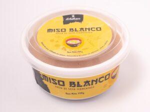 White Misso